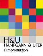hu-film_logo